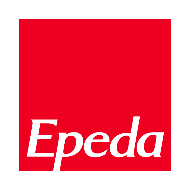 Epeda Padova