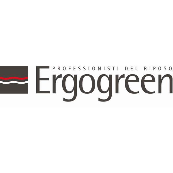Reti Ergogreen Padova