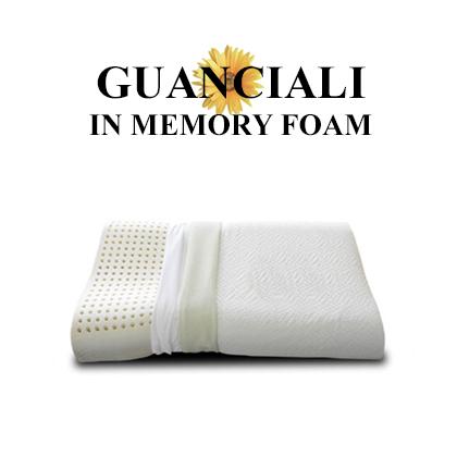 guanciali_memory