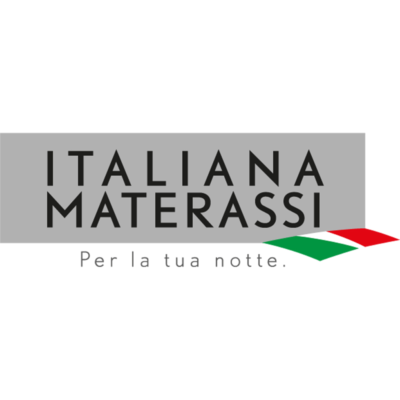 Italiana Materassi Padova