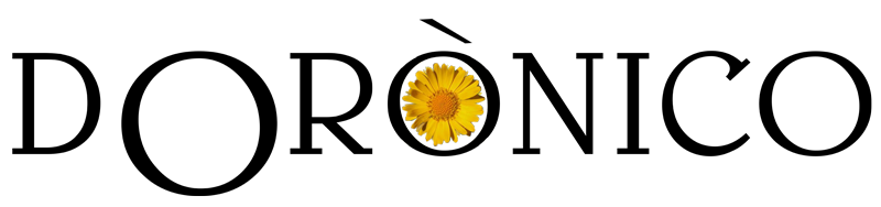 logo_doronico_rsticky