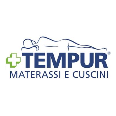 Materassi Tempur Padova