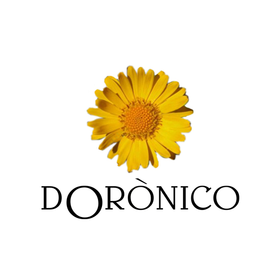 Doronico Logo