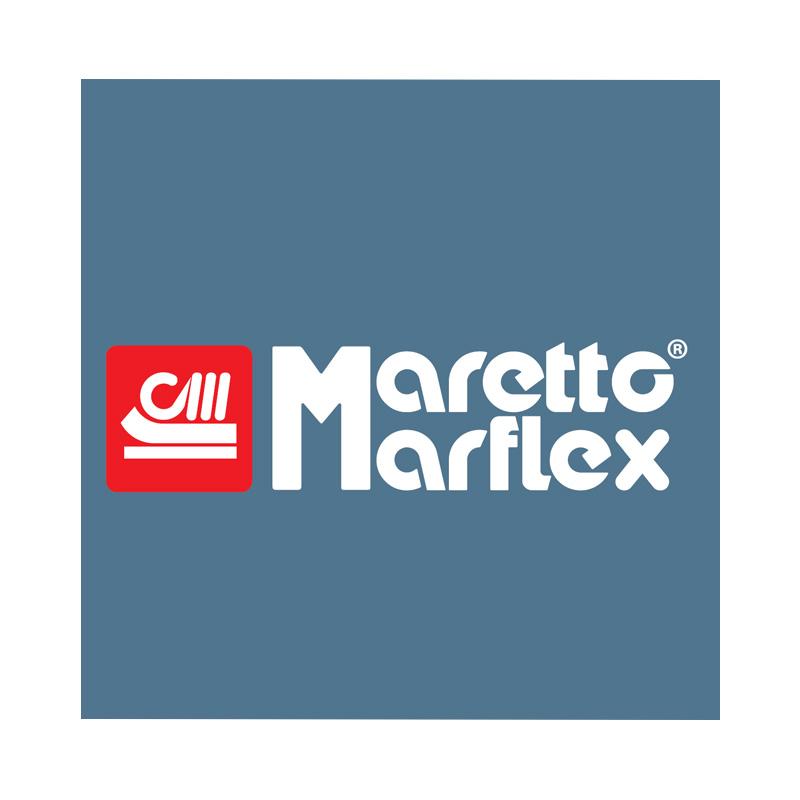 Maretto Marflex Padova