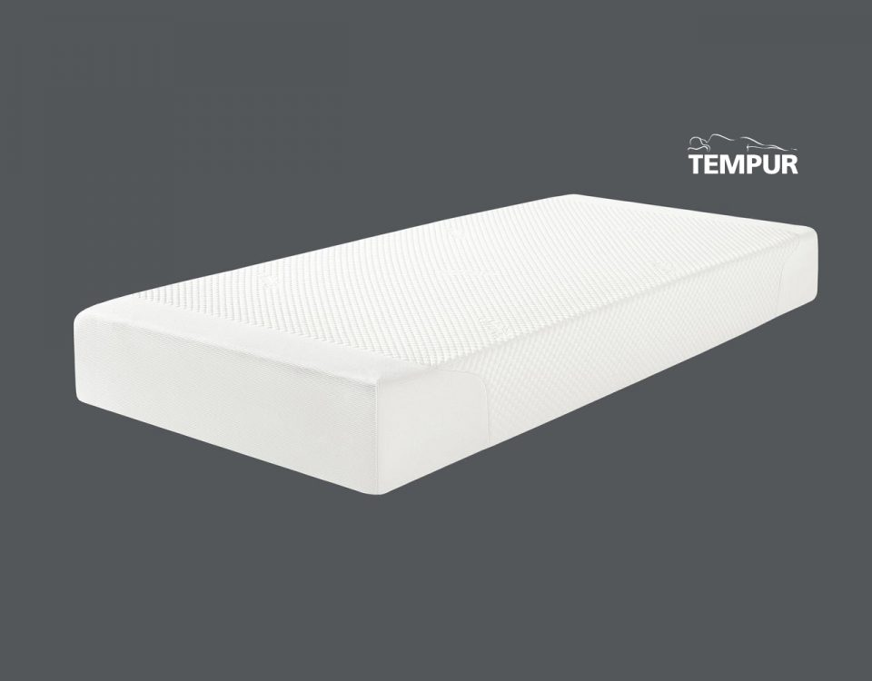Tempur Cloud 21