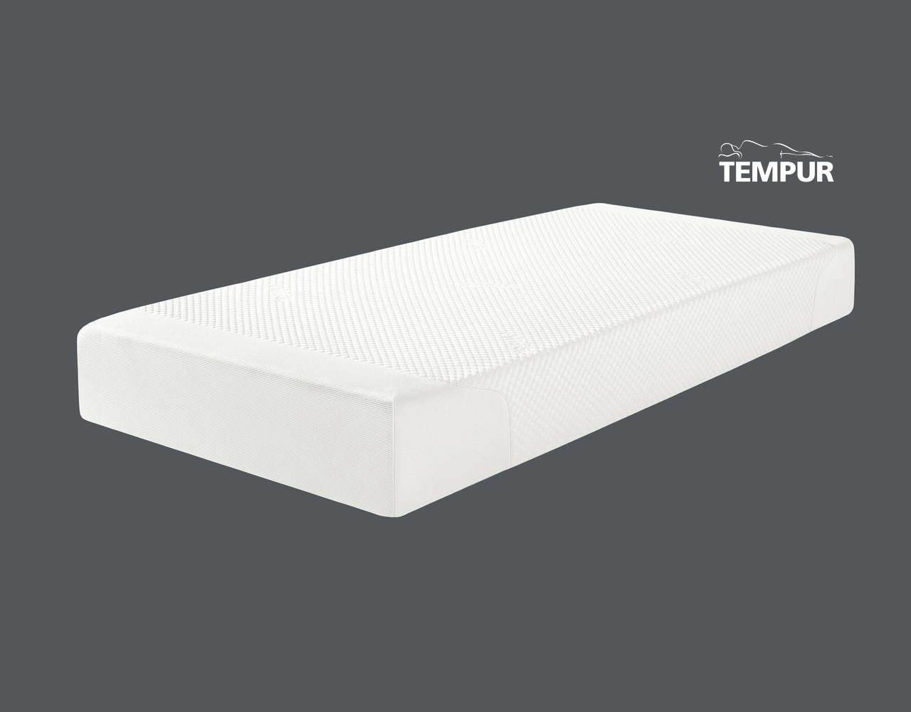 Materasso in tempur cloud 21 doronico - Matelas tempur cloud 21 ...