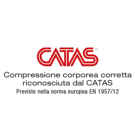 Prodotti Catas