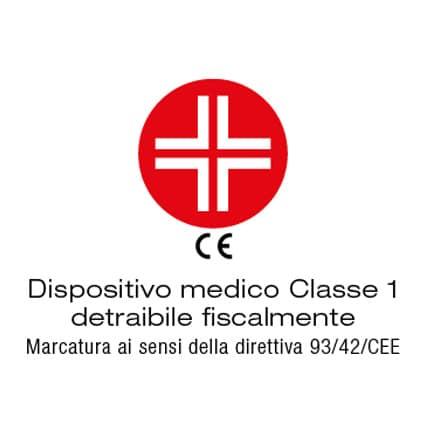 Dispositivo Medico CE