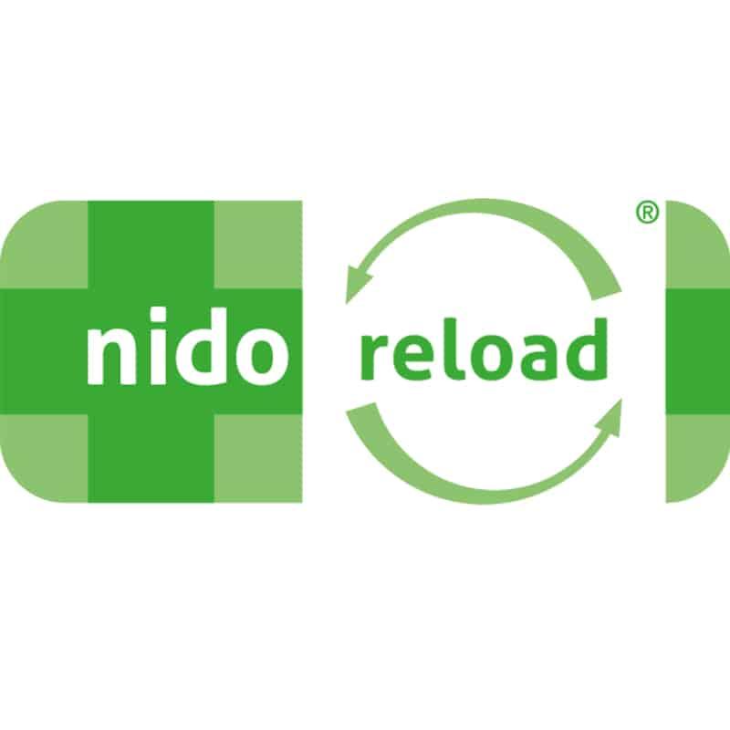 Nido Reload a Padova e Vicenza