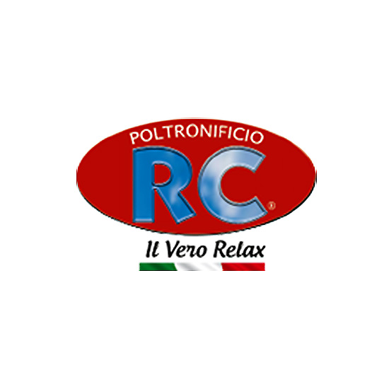 Poltronificio RC a Padova e Vicenza