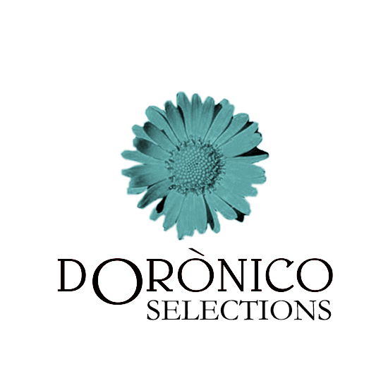 doronico_selections_logo