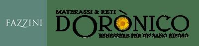 logo_doronico_fazzini