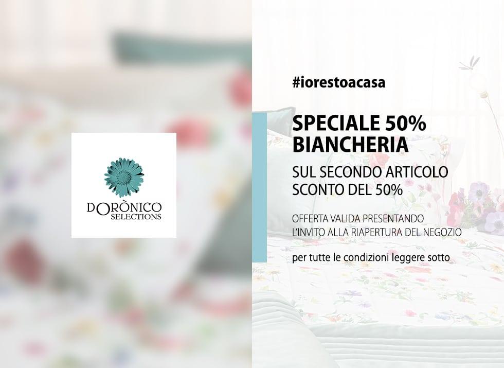 Promo Italia Materassi Opinioni.Materassi Padova Doronico