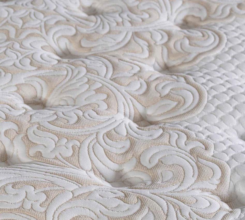 dettaglio-materasso-lana-vergine